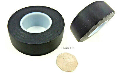Self Amalgamating Bonding Vulcanising PIB Rubber TAPE Waterproof Insulating Seal