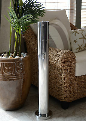 Starlite Garden and Patio Torche Co. Polish Milan Garden Torch