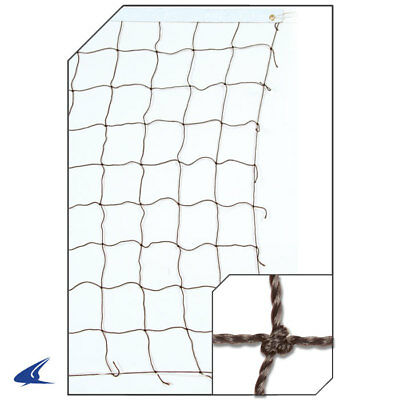 CHAMPRO Volleyball Competition Net 32' x 3'