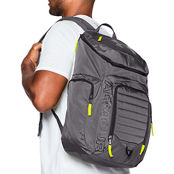 Under Armour Storm Undeniable II Backpack