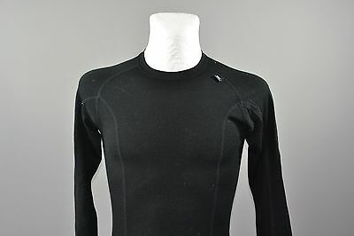 HELLY HANSEN -Thermal /Merino Wool / Men's  Baselayer -Size S /NEW /