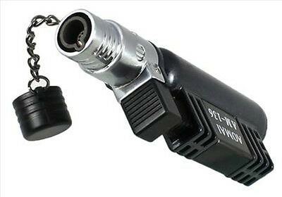 Styles Hookah Cigar Pipe Cigarette High Powered Torch Lighter New Gift