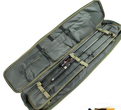 ����FISHING ROD HOLDALL  (will hold 3+3 Rods) ����