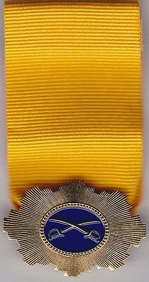 Sheridan's Cavalry Corps - Army of the Potomac Cavalry Corps Civil War Medal