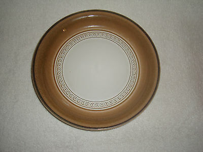 Denby - Seville - Dinner Plate (several available) - 2nd quality