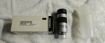 "Orion Epic ED-2   (08228) 5.1mm 1.25"" Telescope Eyepiece  NEW"
