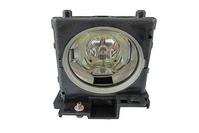 OEM BULB with Housing for 3M PL75X Projector with 180 Day Warranty