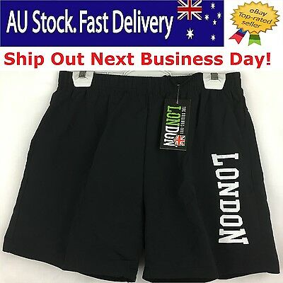 MEN'S Sport Shorts, Boardshorts, Swimming Pants BNWT, SHIP OUT NEXT BUSINESS DAY