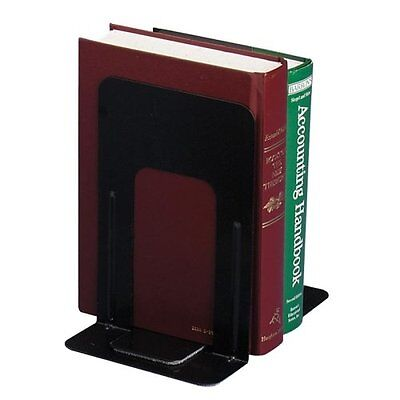 Officemate International Corp Standard Book Ends Set of 2