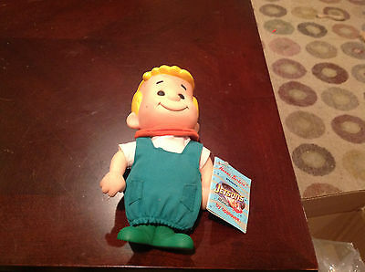 The Jetsons Elroy  Figures Dressed By Applause