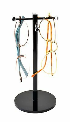Unique Eyeglass Stand, Holder, Display - SpecsUp - Any Occasion Gift.