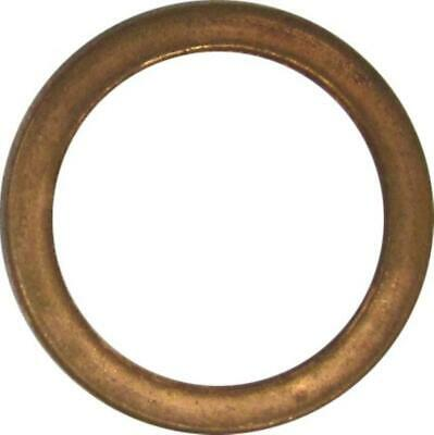 Exhaust Gasket Flat 1 for 2008 Honda PES 150 -8 (PS150)