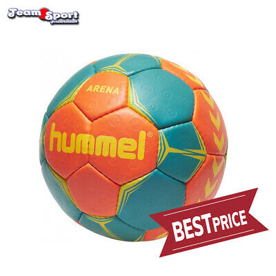 Hummel - Arena Handball / Training / Gr. 2-3 / Art. 091791-3683