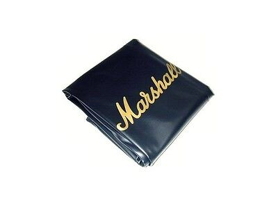 Marshall AVT412AX / MG412A Cover