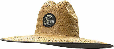 O'Neill Big Boys Sonoma Hat One Size Khaki