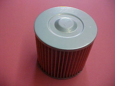 Honda 84 85 CH125 CH150 Air Filter NEW CH 125 150 Elite 1984 1985 Cleaner