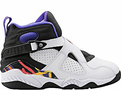 93a2868271ad4f Brand New Air Jordan 8 Retro BP