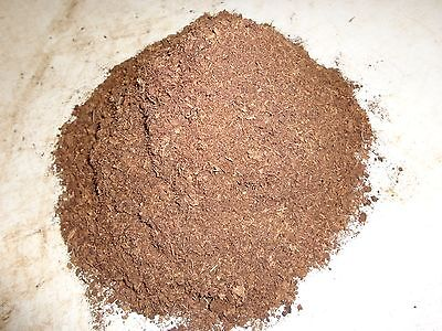 Peat Moss Brill Delivered 10 to 40 Litres (Tracking included)