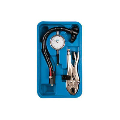 FOWLER 72-520-767 - Disc and Rotor/Ball Joint Gage with X-Proof IP54 Shockproof