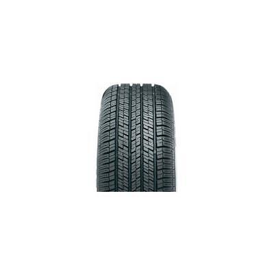 Continental 4X4 Contact 255/60 R17 106H M+S Sommerreifen