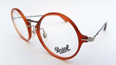 Persol Frames Glasses 3091 V 96 Havana Brown  New 100% Authentic - Clearance !!