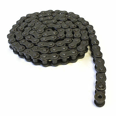 Cycle Craft - 530 Chain - 110056 - 107 Pitch / Links - 5/8 X 3/8 [18-10112J]