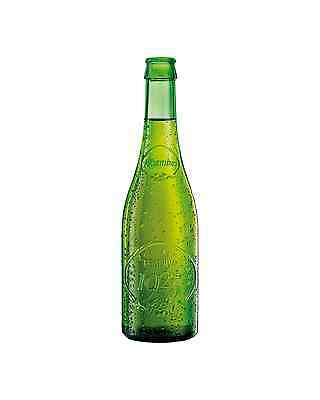 Alhambra 1925 330mL case of 24 International Beer Lager