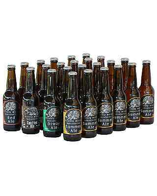 Prickly Moses Mixed 24 Case case of 24