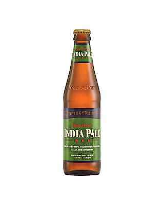 Bridgeport Brewery IPA 355mL case of 24 Craft Beer India Pale Ale