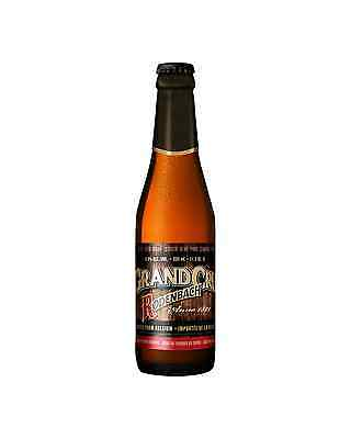 Rodenbach Grand Cru case of 24 Craft Beer Flanders Red Ale 330mL