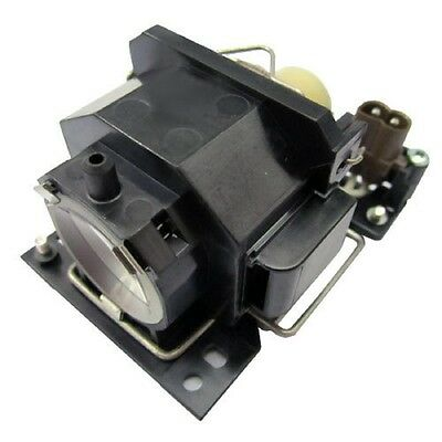 Hitachi Dt-00821 Dt00821 Lamp In Housing For Projector Model Cpx5