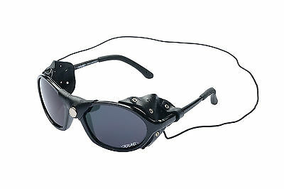 Alpland GLACIER GOGGLES Mountain Sport Highest UV protection Cat. 4