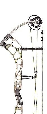 New 2016 Bear Archery Escape SD 40-55# RH Bow Realtree Xtra Green