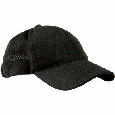 Chef Works Cool Vent Baseball Cap (BCCV)  885214509040