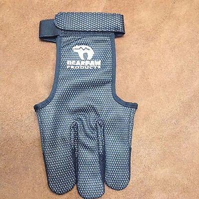 Bearpaw Shooting Glove Choose size