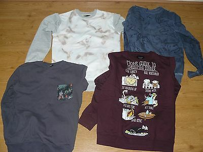 Mens job lot x 21 original clothes Size Small