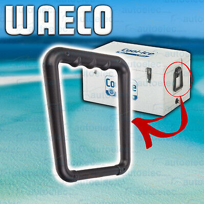Waeco Cool Ice Box Wci Series Cooler Icebox Spare Replacement Handle Wci-1003