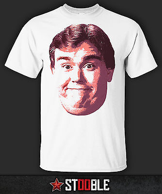 John Candy  T-Shirt - Direct from Stockist