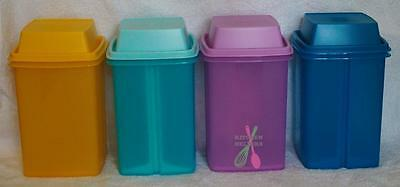 Tupperware Pick-A-Deli 2L Extra Large Beetroot ,Pickles,Pineapple Container NEW