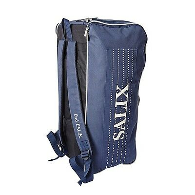 Salix 2017 Pod Pack Duffle Bag