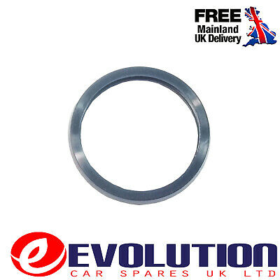 Thermostat Gasket Seal Fits Ford Transit / Tourneo Connect 2002 Onwards
