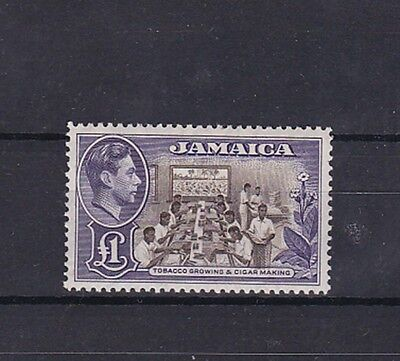 1949 tobacco industry,Sc 141           h273