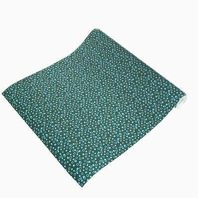 Dots style -2- Self-Adhesive Wallpaper Home Decor(Roll)