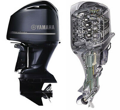 Yamaha Outboard 25Bmh 30Hmh Engine Workshop Service Repair Manual