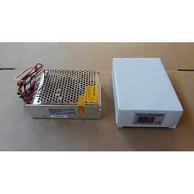 Comelit 30076102 Switching Power Supply Open Frame 13,8 Vdc