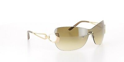 FRED SUCCESS 216 Sonnenbrille Brillen Brille Gold 22kt Palladium Luxusmarke