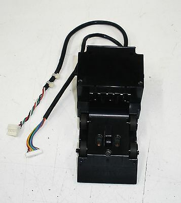 Coinco BA30B BA50B  Dollar Bill Acceptor Validator LOWER HOUSING