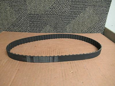 "New Bando Synchronous Timing Belt 360H 1"" Width"