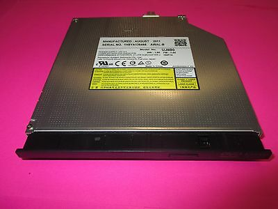 Genuine!! Asus K53E Series Cd/dvd Multi Dvd Rewriter Drive  Uj8B0 1H8Ya136466
