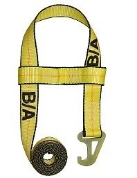 Quick Pick Strap From B/A Products